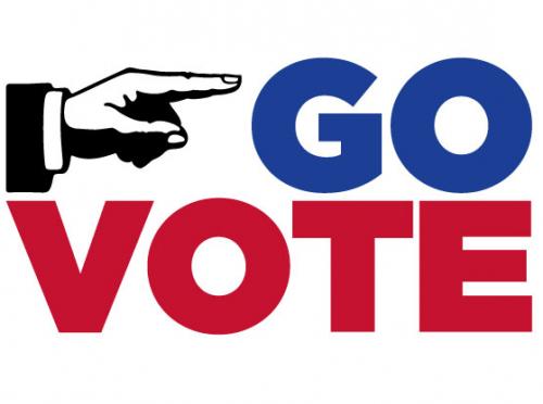 Go-Vote